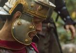 Фильм Артур и Мерлин: Рыцари Камелота / Arthur & Merlin: Knights of Camelot (2020) - cцена 1