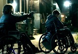 Сцена из фильма На колёсах / Wheels (2014) На колёсах сцена 2