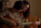 Сцена из фильма Близнецы из Айдахо / Twin Falls Idaho (1999) Близнецы из Айдахо сцена 11