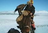 Фильм Охотница с орлом / The Eagle Huntress (2016) - cцена 4