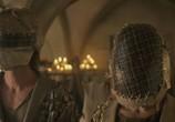 Сцена из фильма Робин Гуд, правдивая история / Robin des Bois, la véritable histoire (2015) Робин Гуд, правдивая история сцена 3