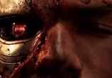Сериал Смертельная Битва: Наследие / Mortal Kombat: Legacy (2011) - cцена 8