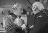 Фильм Марсельеза / La Marseillaise (1938) - cцена 3