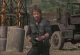 Фильм Брэддок: Без вести пропавшие 3 / Braddock: Missing in Action III (1988) - cцена 1