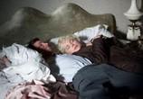 Фильм 7 дней и ночей с Мэрилин / My Week with Marilyn (2012) - cцена 4