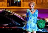Фильм Мои черничные ночи / My Blueberry Nights (2008) - cцена 3