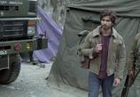 Фильм Хайдер / Haider (2014) - cцена 4