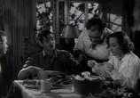 Фильм Цепи / Chained (1934) - cцена 2