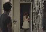 Фильм Стокгольм / Stockholm (2013) - cцена 4