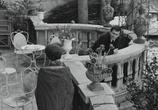 Фильм Затухающий огонек / Le feu follet (1963) - cцена 3
