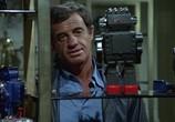 Сцена из фильма Профессионал / Le professionnel (1981) Профессионал сцена 5