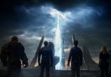 Фильм Фантастическая четверка / The Fantastic Four (2015) - cцена 1