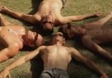 Фильм Парни-вампиры / Vampire Boys (2011) - cцена 1