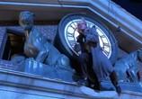 Фильм Назад в будущее / Back to the Future (1985) - cцена 3