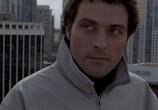 Сцена из фильма Экстремалы / Extreme Ops (2003) Экстремалы сцена 3