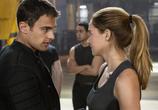 Фильм Дивергент / Divergent (2014) - cцена 4