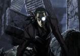 Сцена из фильма Хеллсинг Ultimate / Hellsing Ultimate OVA Series (2006)