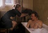 Фильм Заяц Ватанена / Le lievre de Vatanen (2006) - cцена 8