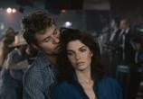 Фильм Правосудие Стила / Steele Justice (1987) - cцена 3