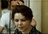 Фильм Белорусский вокзал (1971) - cцена 3