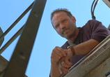 Фильм Освободите Вилли 3: Спасение / Free Willy 3: The Rescue (1997) - cцена 2