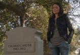 Сериал Погоня за жизнью / Chasing Life (2014) - cцена 1