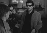 Фильм Как быть любимой / Jak byc kochana (1963) - cцена 2