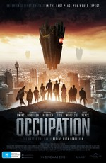 Оккупация / Occupation (2018)