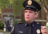 Фильм Полицейская Академия / Police Academy (1984) - cцена 2