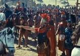 Сцена из фильма Сын Спартака / Il figlio di Spartacus (1962) Сын Спартака сцена 20