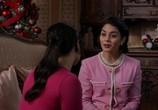 Сцена из фильма На месте принцессы / The Princess Switch (2018) Замена принцессы сцена 2
