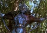 Фильм Гайвер 2: Темный герой / Guyver: Dark Hero (1994) - cцена 3