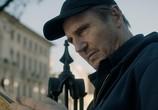 Фильм Честный вор / Honest Thief (2020) - cцена 1
