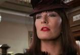 Фильм Ведьмы / The Witches (1990) - cцена 3
