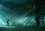 Сериал Тайны серных источников / Secrets of Sulphur Springs (2021) - cцена 3