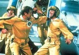 Фильм Джеймс Бонд. Агент 007: Лунный гонщик / James Bond: Moonraker (1979) - cцена 1