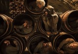 Фильм Хоббит: Пустошь Смауга / The Hobbit: The Desolation of Smaug (2013) - cцена 3