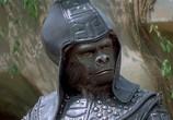 Фильм Планета обезьян 2: Под планетой обезьян / Beneath the Planet of the Apes (1970) - cцена 2