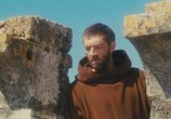 Фильм Монах / Le moine (2011) - cцена 2