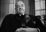 Фильм Мальтийский сокол / The Maltese Falcon (1941) - cцена 5