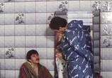Фильм Потерпевшие претензий не имеют (1986) - cцена 2