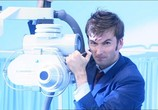 Сцена из фильма Доктор Кто / Doctor Who (2005)