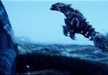 Фильм Трансформеры: Месть падших / Transformers: Revenge of the Fallen (2009) - cцена 9