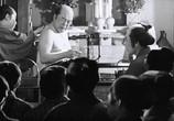 Фильм Повесть о Затоичи / Zatôichi monogatari (1962) - cцена 1
