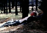 Фильм Дьявольская гора (Дьявол на горе) / Sasquatch Mountain (2006) - cцена 3