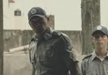 Фильм Король Гаваны / El rey de La Habana (2015) - cцена 1