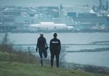 Сериал Норскоу / Norskov (2015) - cцена 1