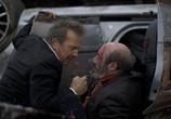 Фильм 3 дня на убийство / 3 Days to Kill (2014) - cцена 2