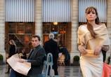 Фильм Турист / The Tourist (2011) - cцена 3