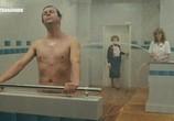 Сцена из фильма Осторожно! В одной женщине может скрываться другая / Attention une femme peut en cacher une autre! (1983) Осторожно! В одной женщине может скрываться другая сцена 13